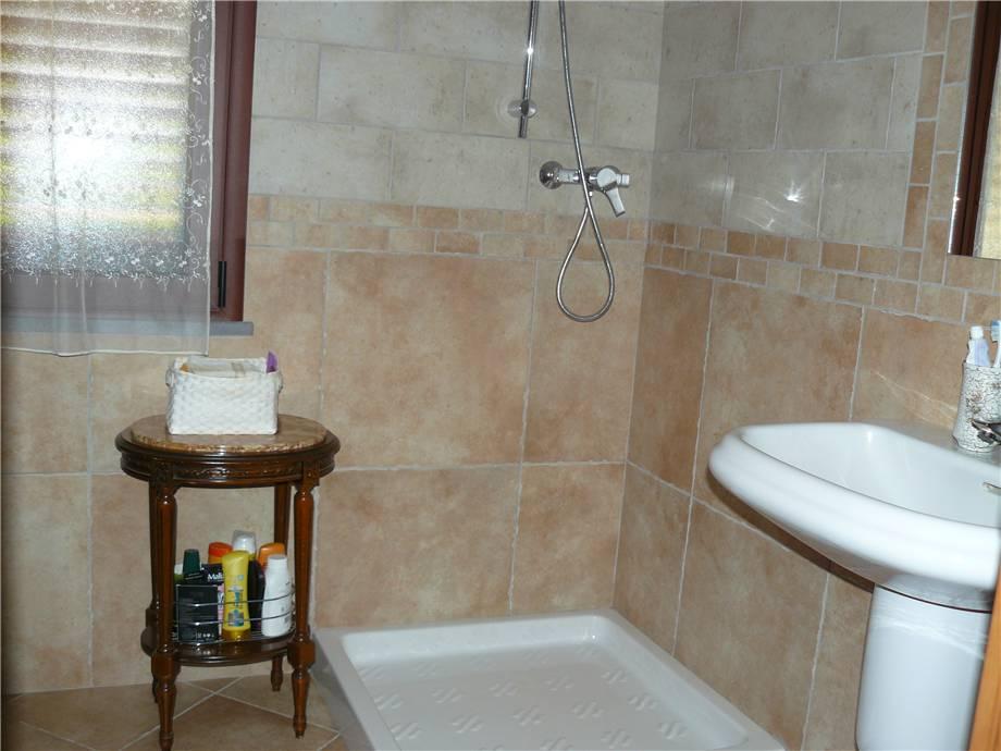 Vendita Villa/Casa singola Cuglieri SANTA CATERINA DI PITTINU #MAR101 n.5