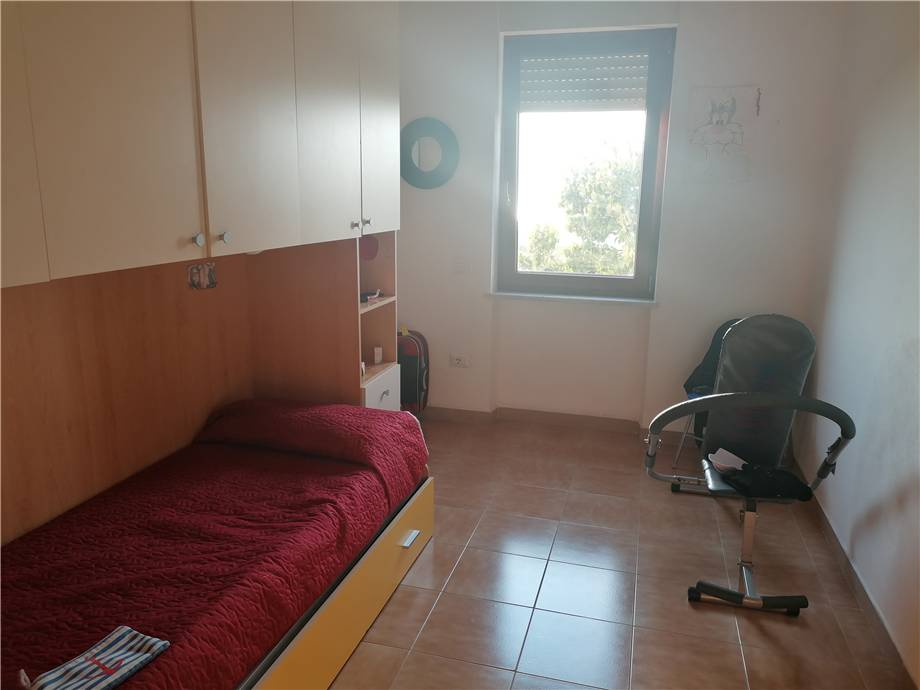 For sale Flat Cuglieri CUGLIERI CENTRO #MAR106 n.2