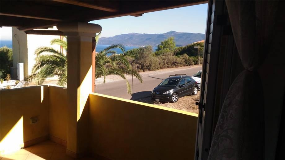 Villa/Casa independiente Tresnuraghes #MAR107