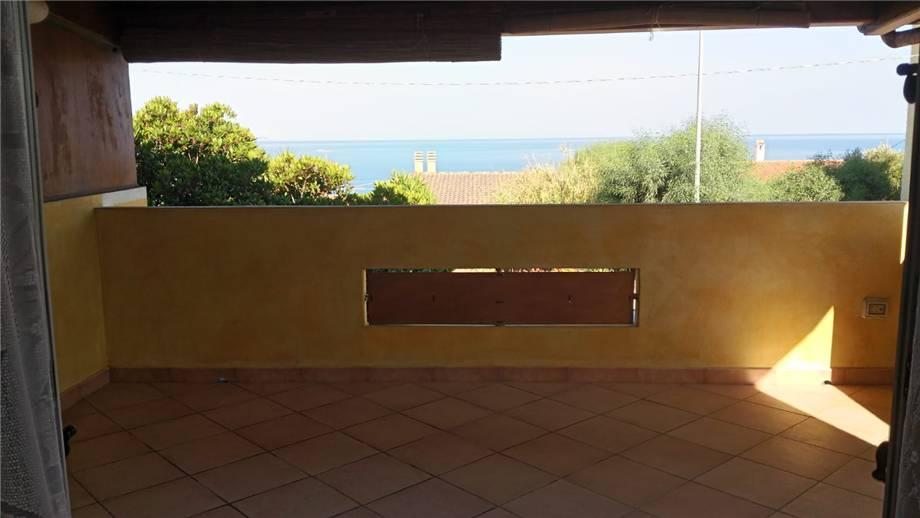 Venta Villa/Casa independiente Tresnuraghes PORTO ALABE #MAR107 n.3
