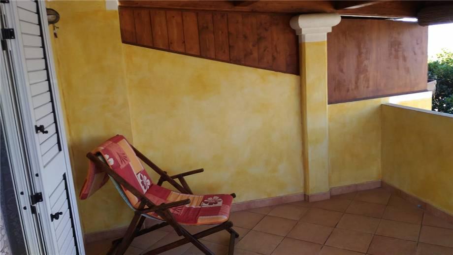 Venta Villa/Casa independiente Tresnuraghes PORTO ALABE #MAR107 n.4