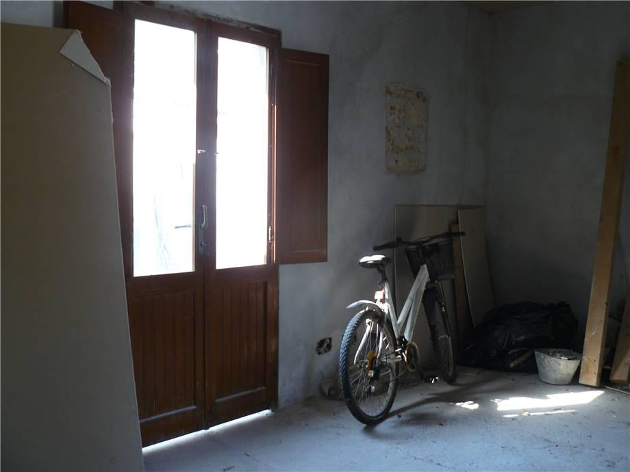 Venta Villa/Casa independiente Oristano ORISTANO CENTRO #MAR108 n.3
