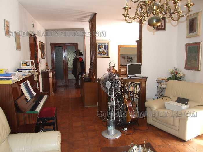 Appartamento Prato #143
