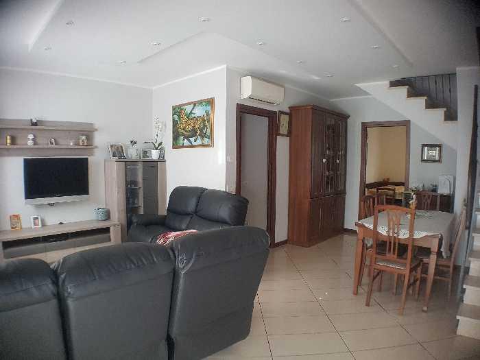 Villa/Casa singola Modena #1108