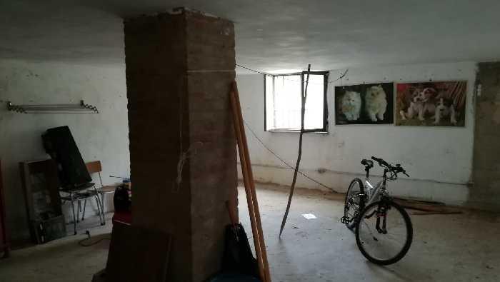 Venta Casa bifamiliar San Cipriano Po  #CSc582 n.5
