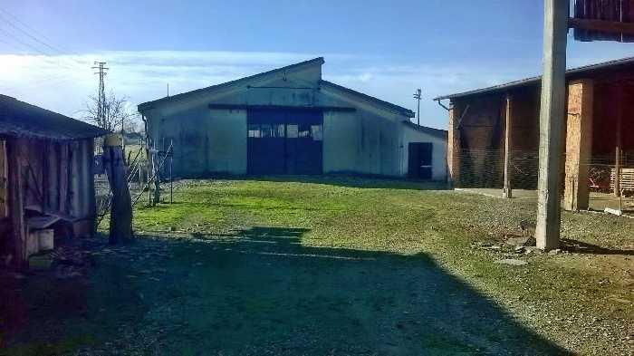 For sale Farm Broni  #Cbr542 n.2