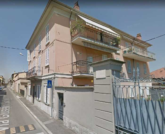 For sale Flat Stradella  #Ast611 n.1