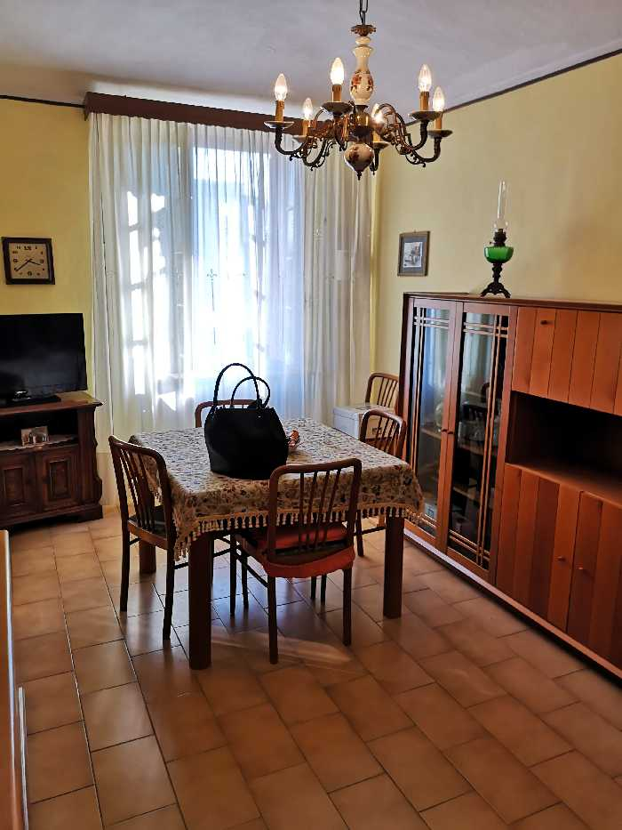 For sale Flat Stradella  #Ast611 n.2