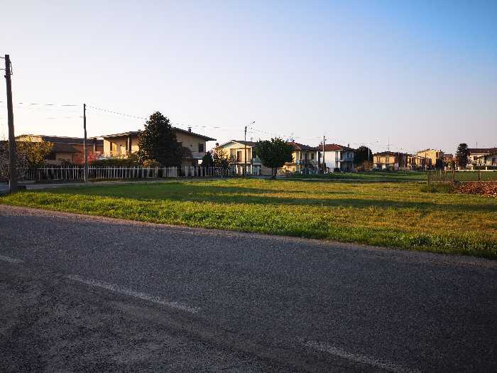 For sale Land Mezzanino  #T100 n.1
