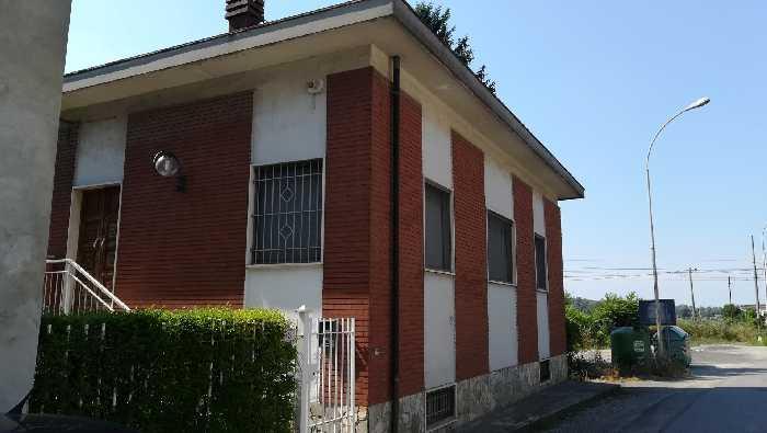 Villa/Casa independiente Santa Giuletta #Sgiu582