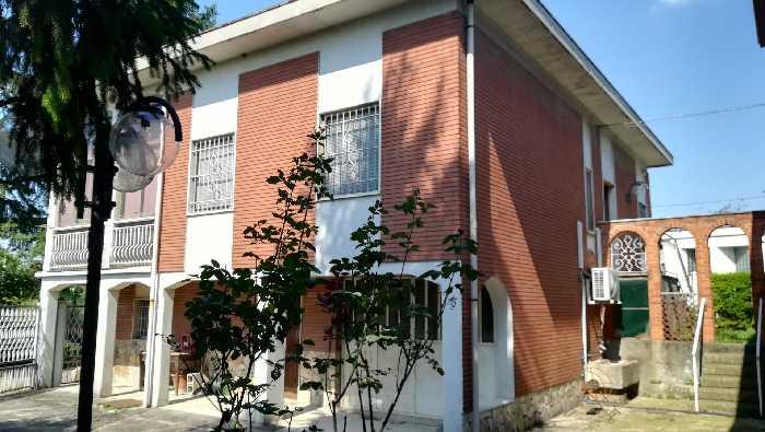 Venta Villa/Casa independiente Santa Giuletta  #Sgiu582 n.2