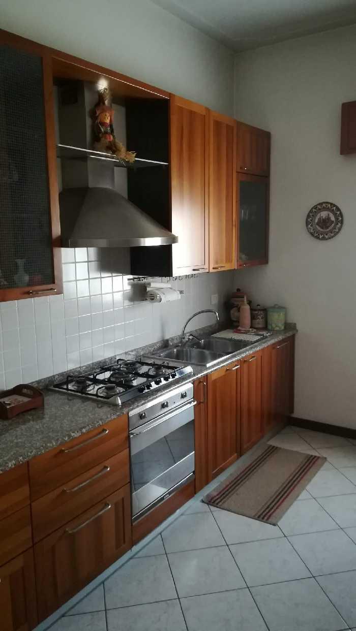 Vendita Villa/Casa singola Casteggio  #Cst582 n.4