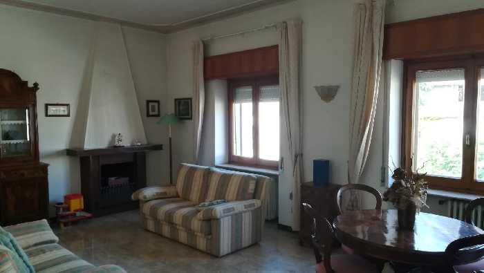 Vendita Villa/Casa singola Santa Giuletta  #S.G.582 n.3