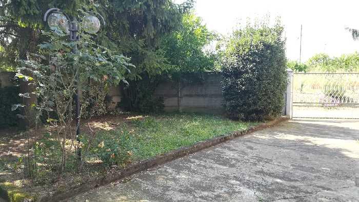 Vendita Villa/Casa singola Santa Giuletta  #S.G.582 n.5
