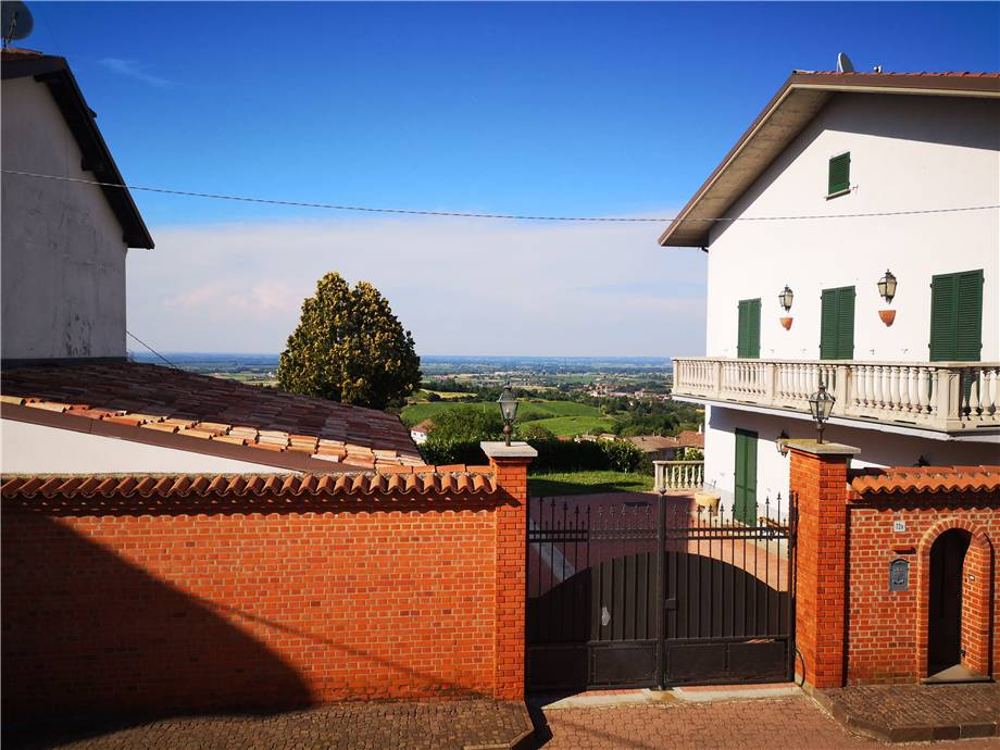 For sale Detached house Stradella  #CSt 592 n.2