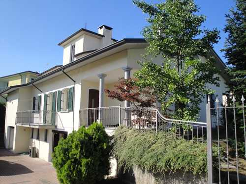 Villa/Casa independiente Broni #Cbr486new
