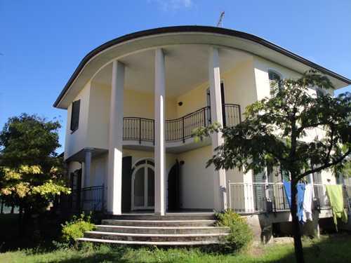 Venta Villa/Casa independiente Broni  #Cbr486new n.2
