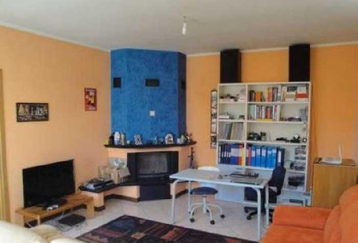 Venta Villa/Casa independiente Broni  #Cbr486new n.3
