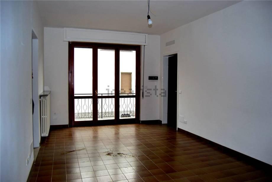 Appartamento Broni #Abr628