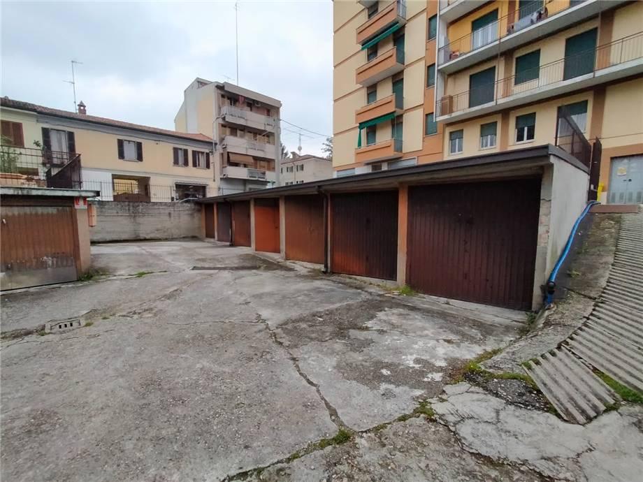 Garage Broni #Brbox