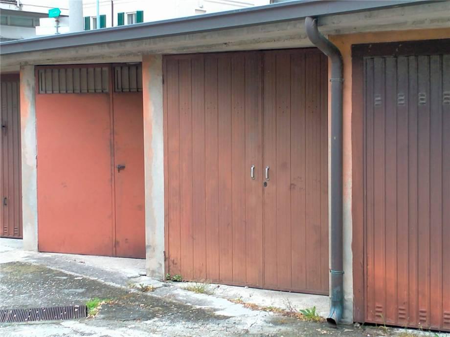 Vendita Garage Broni  #Brbox n.2