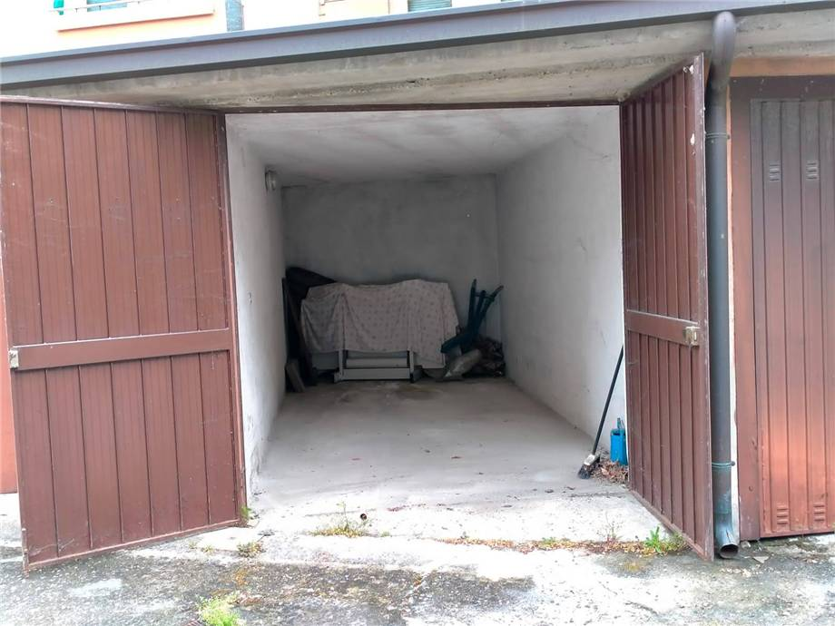 Vendita Garage Broni  #Brbox n.3