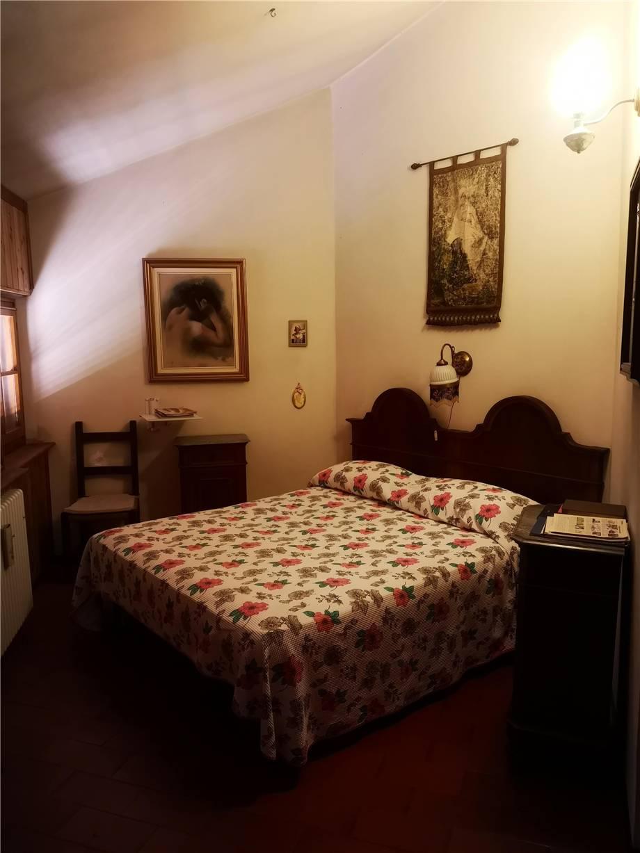 Venta Villa/Casa independiente Stradella  #Cst611 n.10