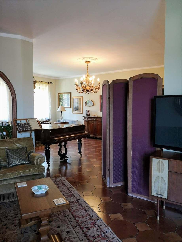 Venta Villa/Casa independiente Stradella  #Cst611 n.3
