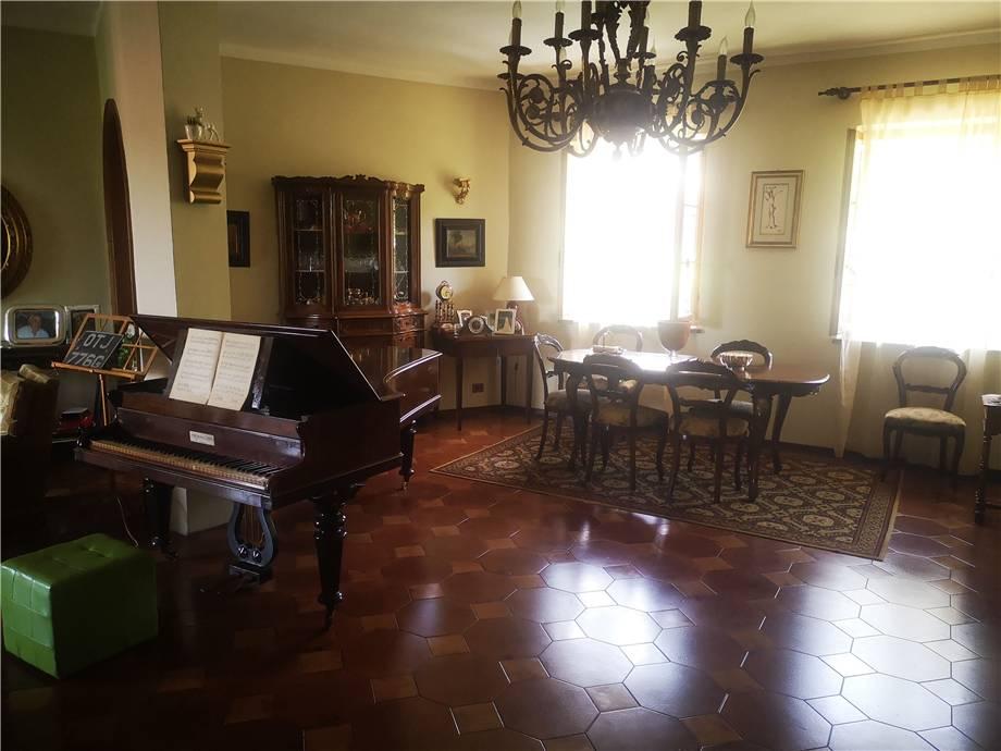 Venta Villa/Casa independiente Stradella  #Cst611 n.4