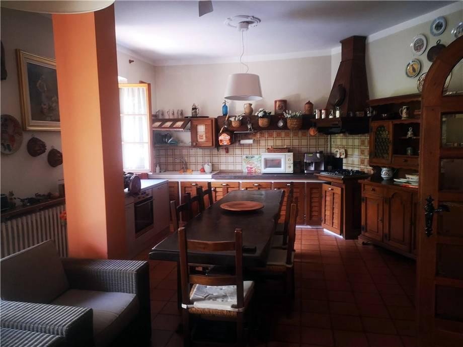 Venta Villa/Casa independiente Stradella  #Cst611 n.5