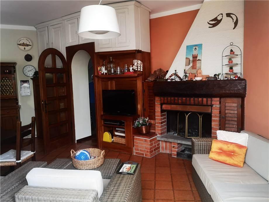 Venta Villa/Casa independiente Stradella  #Cst611 n.6