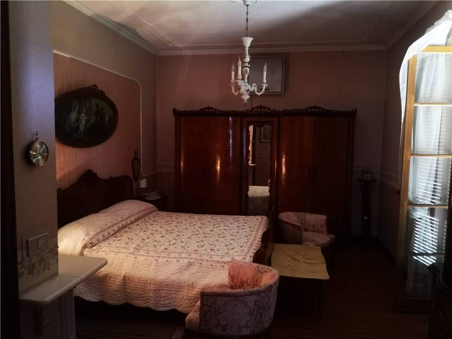 Venta Villa/Casa independiente Stradella  #Cst611 n.7