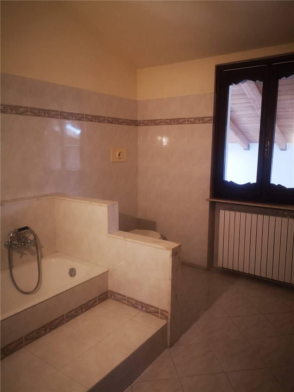Venta Villa/Casa independiente Campospinoso Albaredo #Cca612 n.10