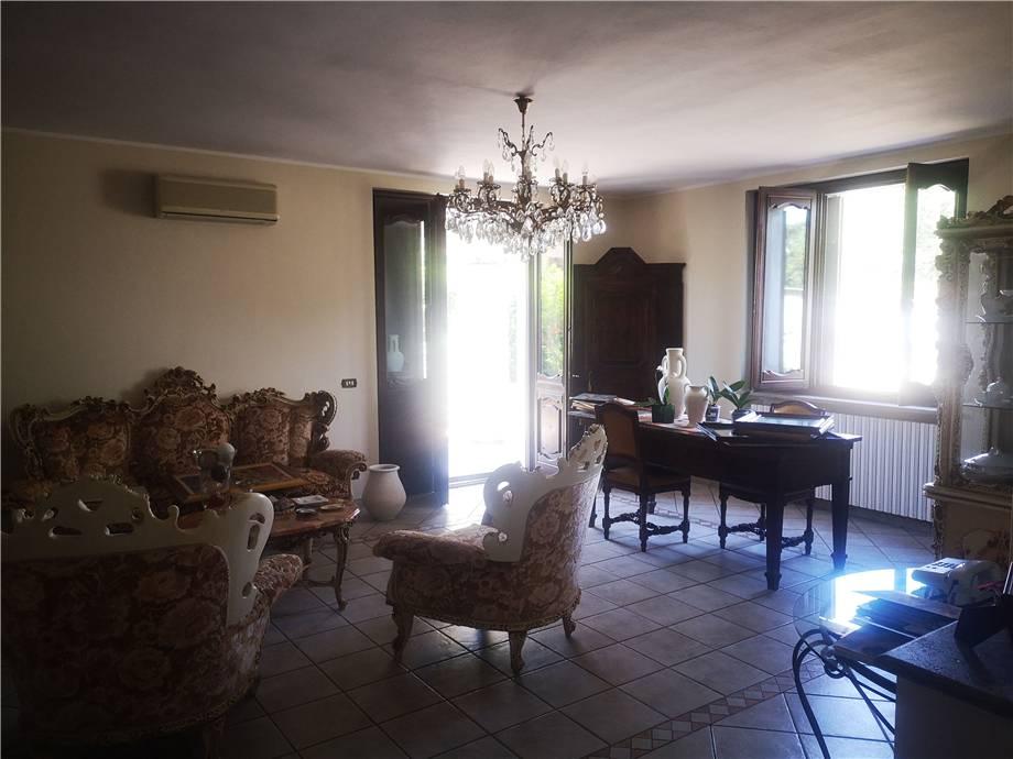 Venta Villa/Casa independiente Campospinoso Albaredo #Cca612 n.4