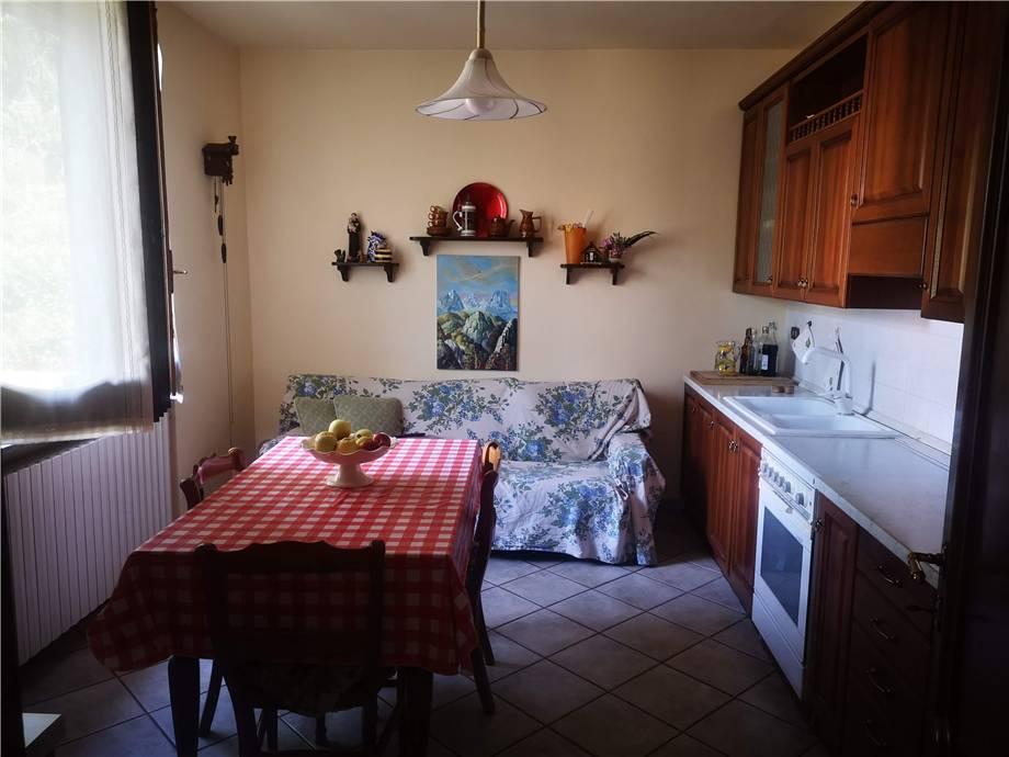 Venta Villa/Casa independiente Campospinoso Albaredo #Cca612 n.5