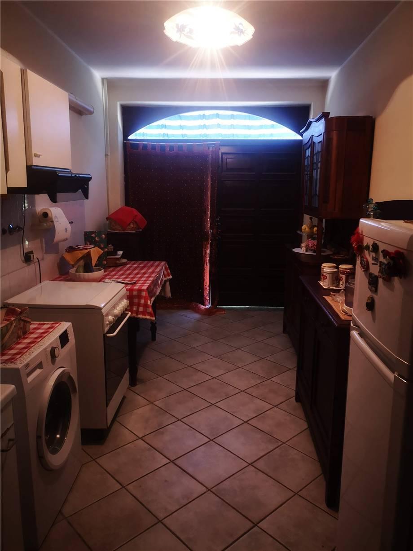Venta Villa/Casa independiente Campospinoso Albaredo #Cca612 n.6