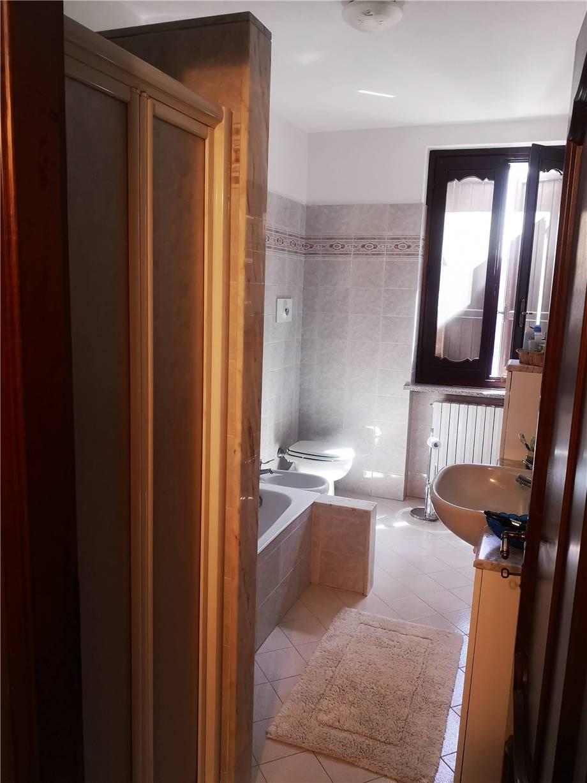 Venta Villa/Casa independiente Campospinoso Albaredo #Cca612 n.7