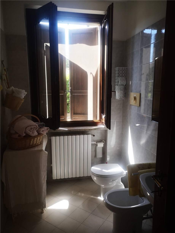 Venta Villa/Casa independiente Campospinoso Albaredo #Cca612 n.8