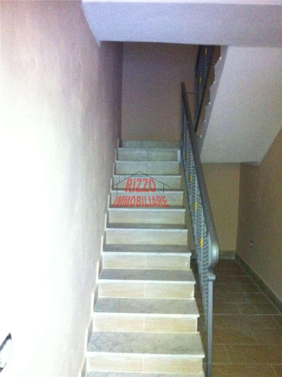 Vendita Appartamento Villabate Roma-CVE-Figurella #695-1 n.2