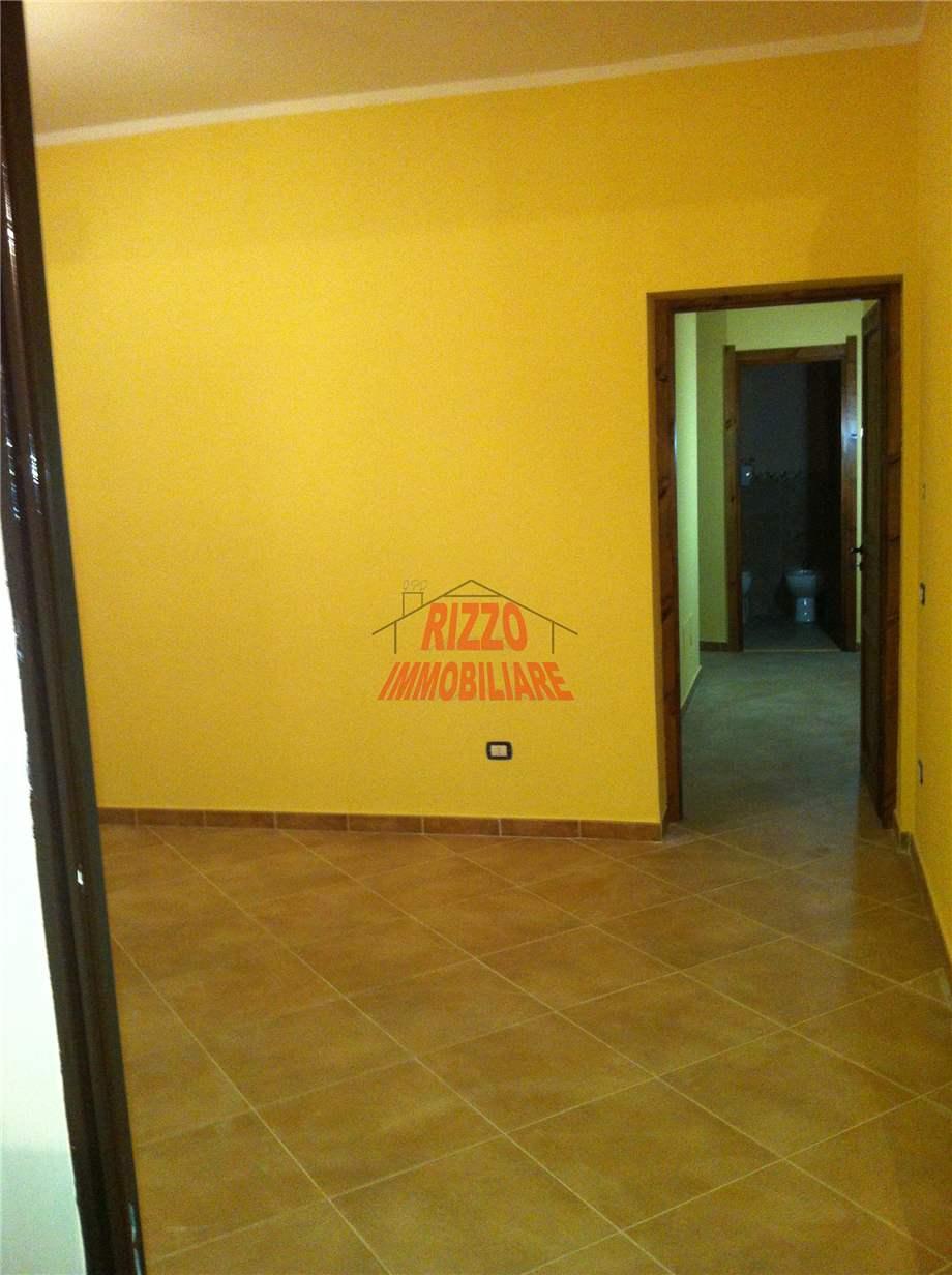 Venta Piso Villabate Roma-CVE-Figurella #695-1 n.3