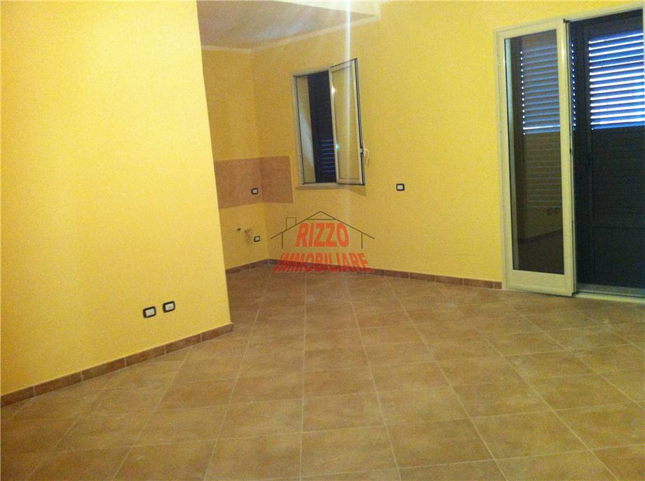 Vendita Appartamento Villabate Roma-CVE-Figurella #695-1 n.4