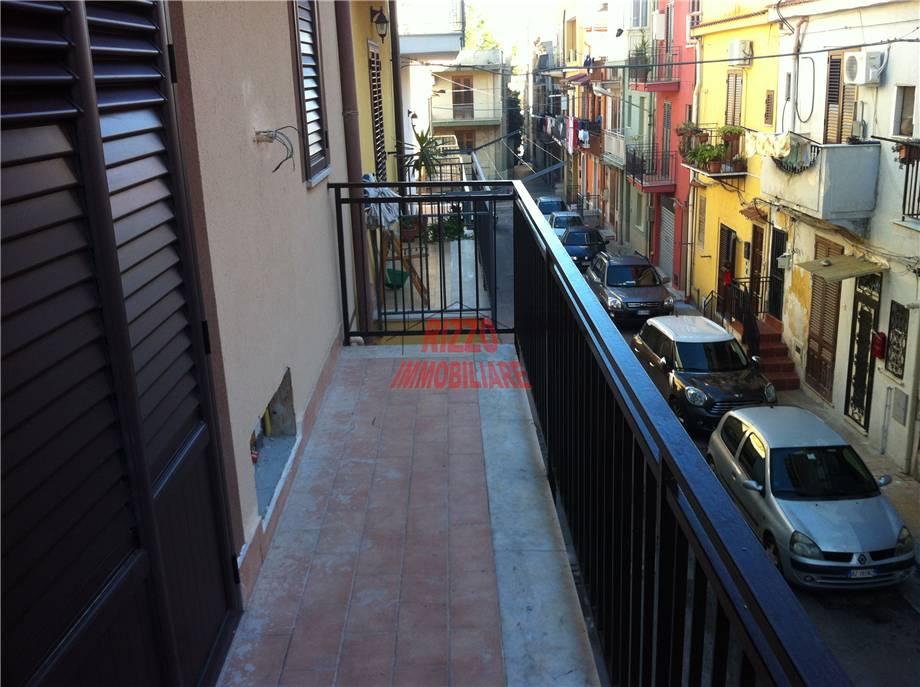 Vendita Appartamento Villabate Roma-CVE-Figurella #695-1 n.5