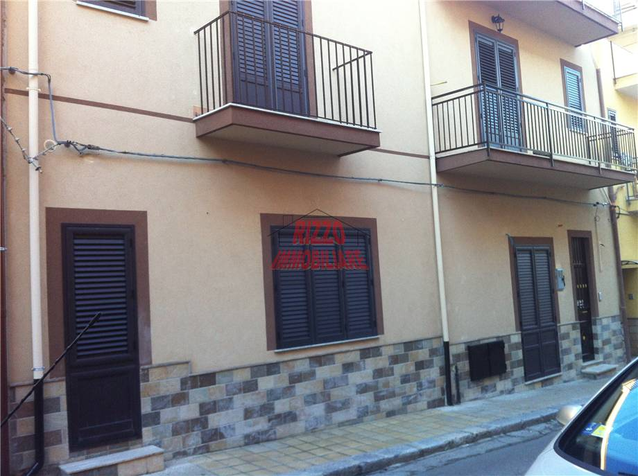 For sale Flat Villabate Roma-CVE-Figurella #695-T n.2