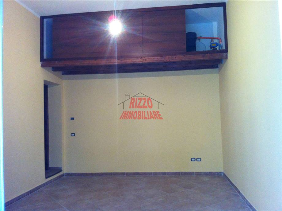 For sale Flat Villabate Roma-CVE-Figurella #695-T n.3