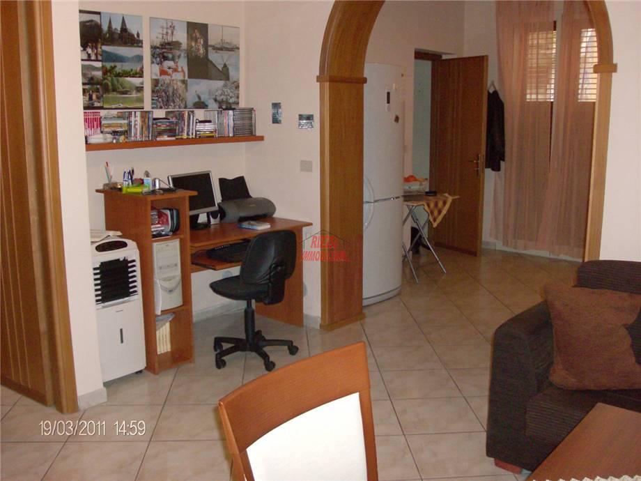 For sale Detached house Villabate 24 maggio-CVE-Figurella #773 n.5