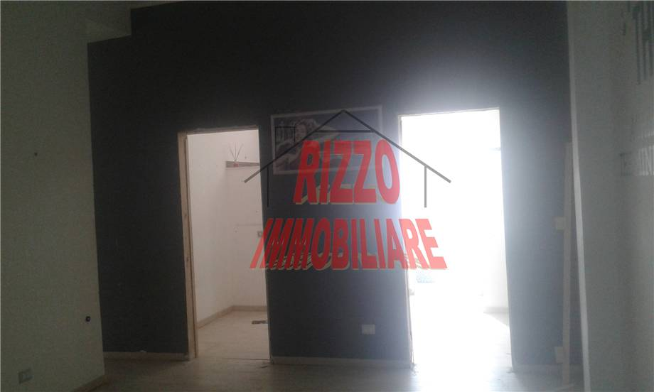 To rent Other commercials Villabate Faraona-CVE-24 maggio #335 n.4