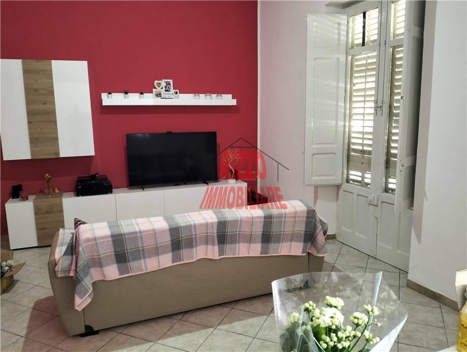 Vendita Appartamento Villabate Pomara #852/V n.3