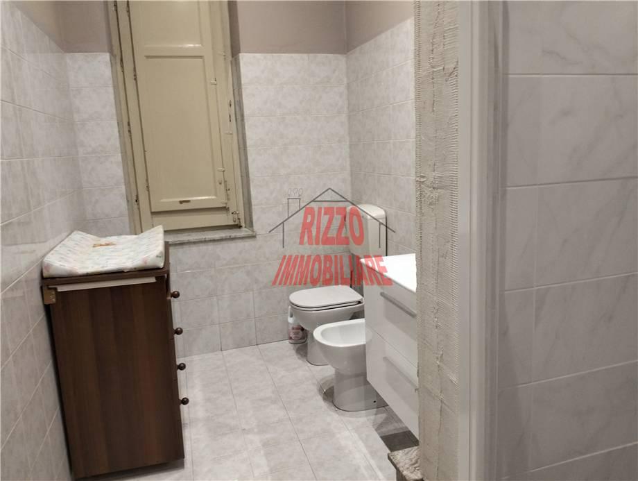 For sale Flat Villabate Pomara #852/V n.5