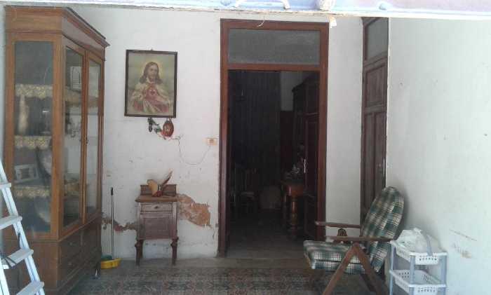 Venta Villa/Casa independiente Palermo C.so dei Mille-M. Marine #A105 n.2