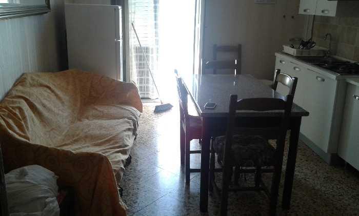 Venta Villa/Casa independiente Palermo C.so dei Mille-M. Marine #A105 n.5